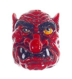 MEDIEVAL MADNESS (Williams) Troll red - 31-2824-4