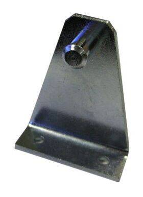 Stern Playfield Pivot Bracket 500-5329-03