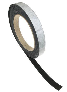 """Anti-Rattle Tape 1/2"""" x 25 Feet (13mm x 7,6 meters)"""